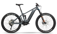 BMC Trailfox 01 AMP two, Fr. 6999.-