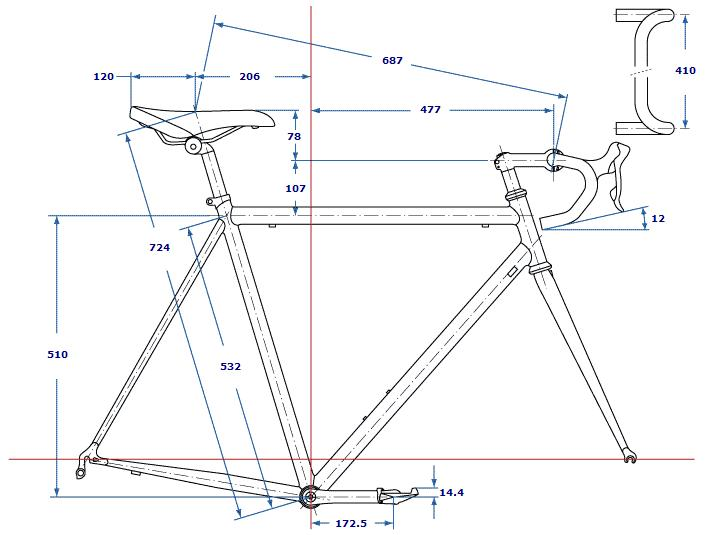 bikestop winterthur massvelos fahrr der und mountain bikes. Black Bedroom Furniture Sets. Home Design Ideas