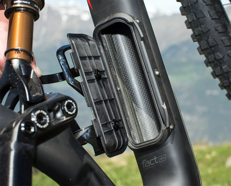 Bikestop Winterthur - Velos, Fahrräder und Mountain Bikes