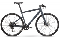 BMC Alpenchallenger 01 Three  2019, Fr. 1599.-