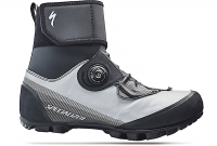 Specialized Defroster MTB Winterschuh, Preis Fr. 220.-