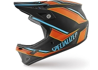 Specialized Dissident Comp, Preis Fr. 180.-