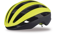 Specialized Airnet MIPS, Preis Fr. 200.-