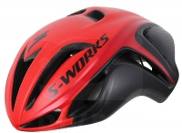 Specialized Evade TRI S-Works, Preis Fr. 280.-
